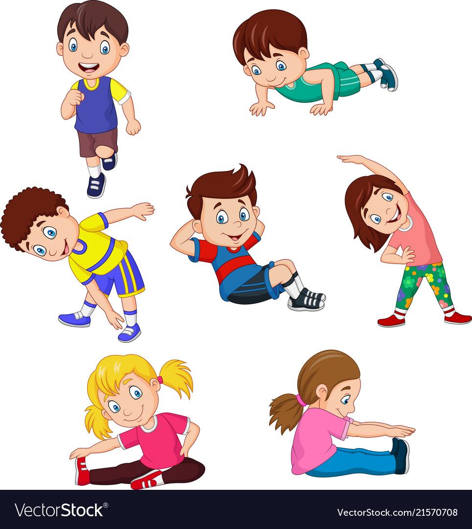 cartoon-kids-yoga-with-different-yoga-poses-vector-21570708.jpg