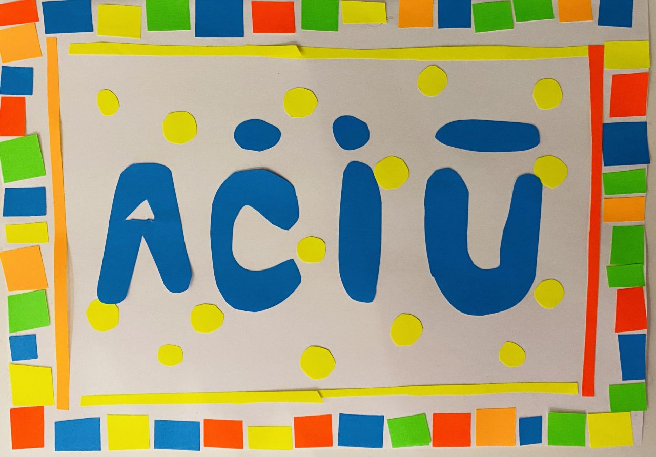 Aciu-1-1-1280x892.jpg